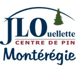 JL-Ouellette-monteregie_logo_250x250